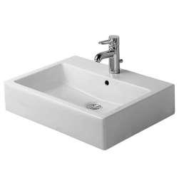 Wastafel - Handenwasser