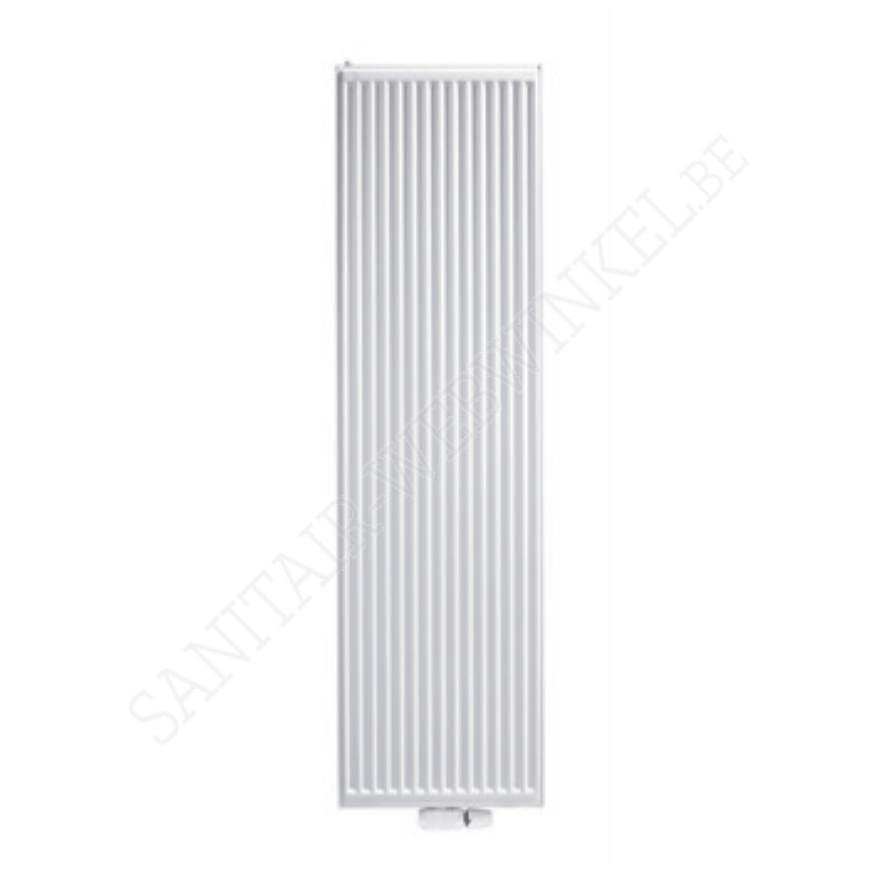 Henrad Alto radiator 2000/21/0300 1080W