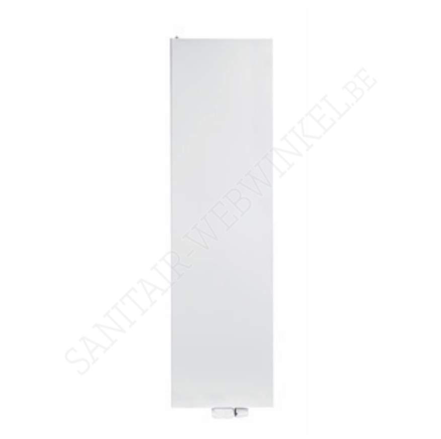 Henrad Alto Plan radiator 1600/11/0600 1175W