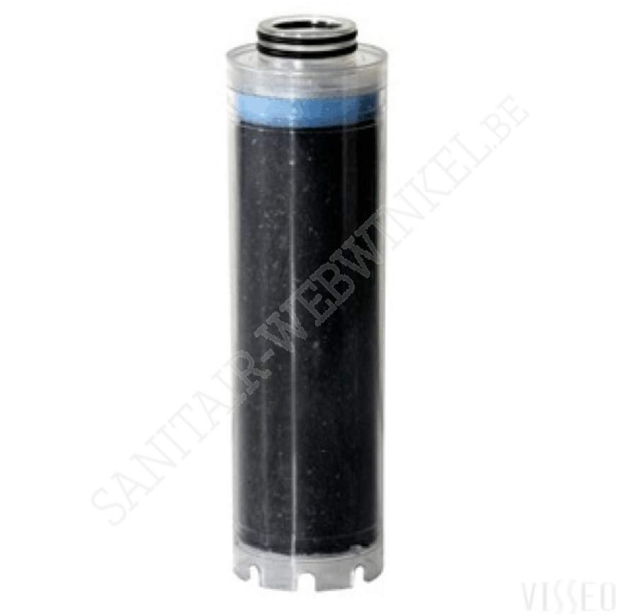 Honeywell actief koolstof filterpatroon voor ff60