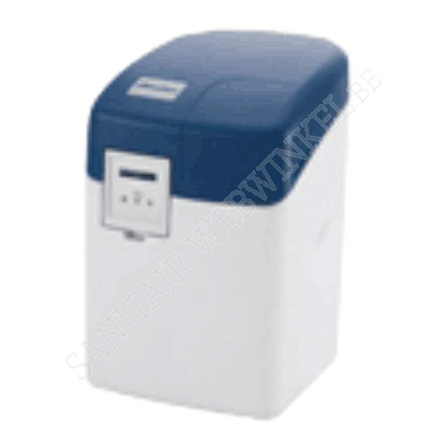 Aqua-O-Matic compact eco mini 60m³