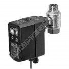 Honeywell-Braukmann spoelautomaat Z11A voor F76