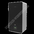 Bosch Condensatie-Gaswandketel GC7000iW 28 BC23